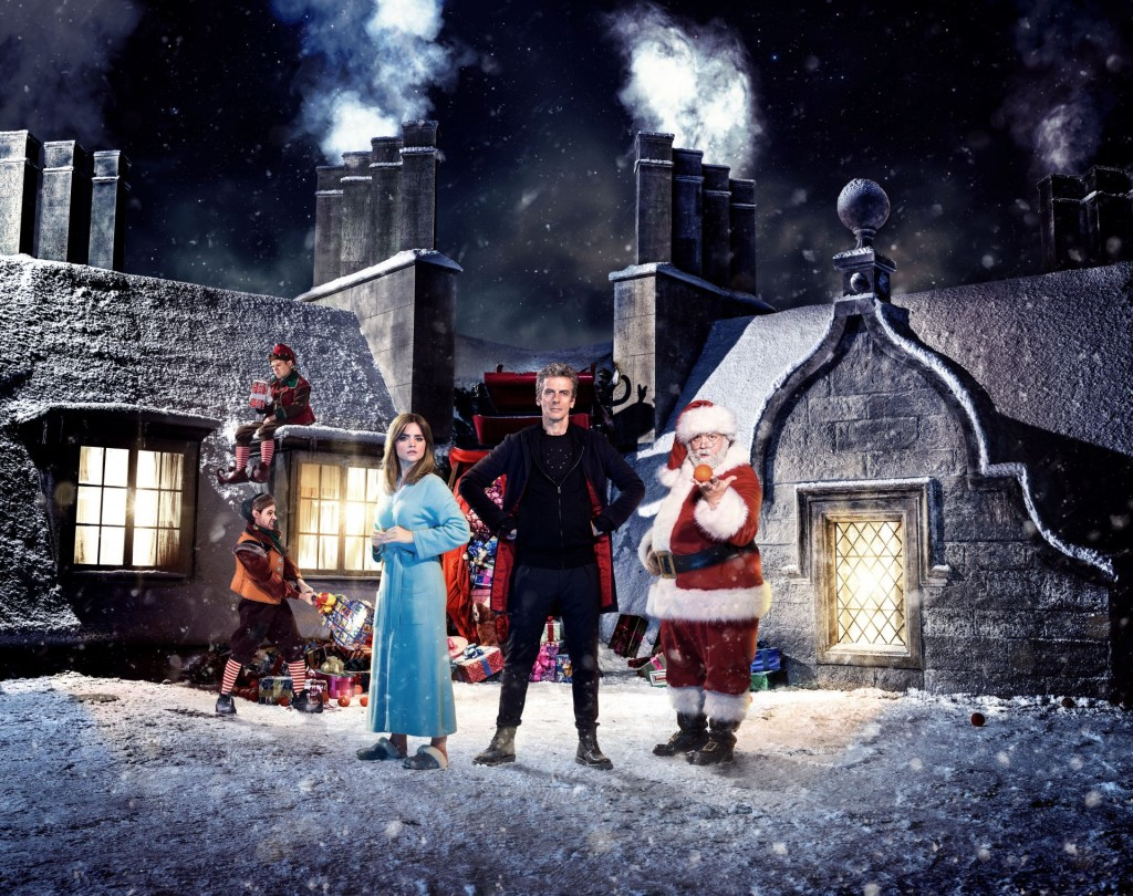 Doctor-Who-2014-Christmas-Special-Poster-1024x810