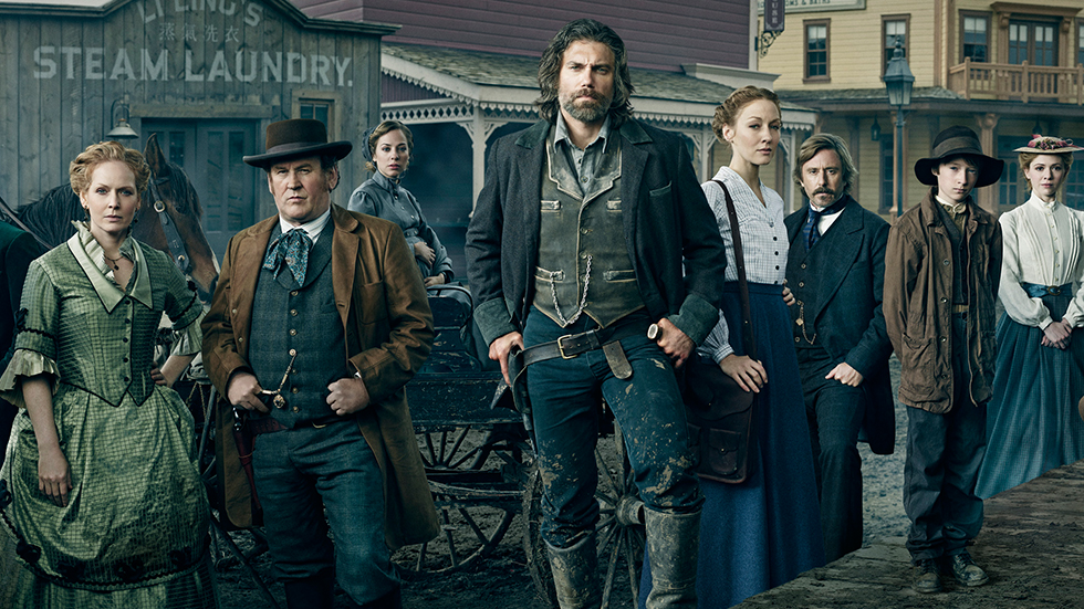 hell-on-wheels-s4-cast-980