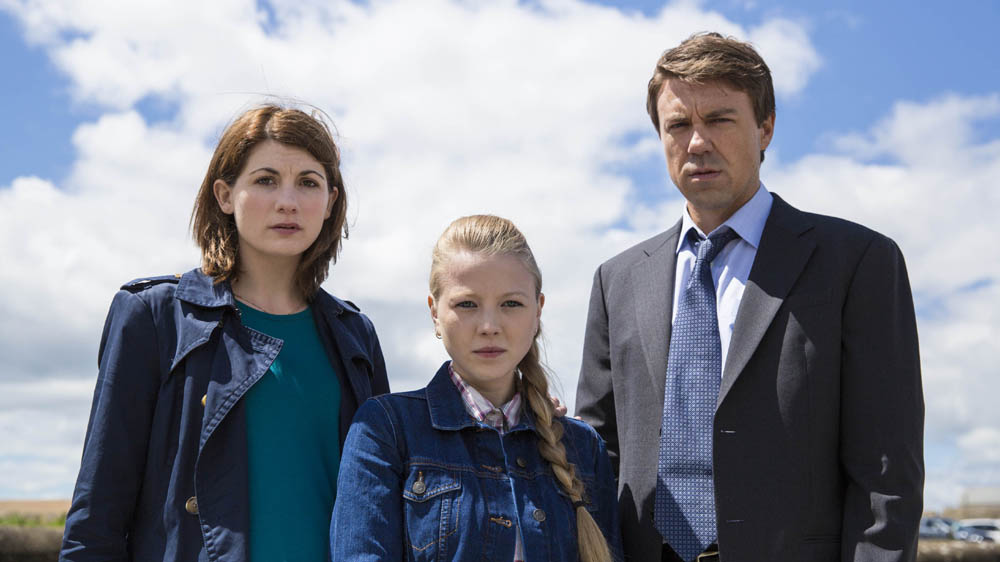 Broadchurch-2-family