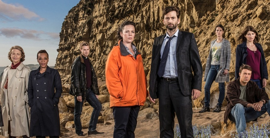 broadchurch-season-2-us-premiere-date