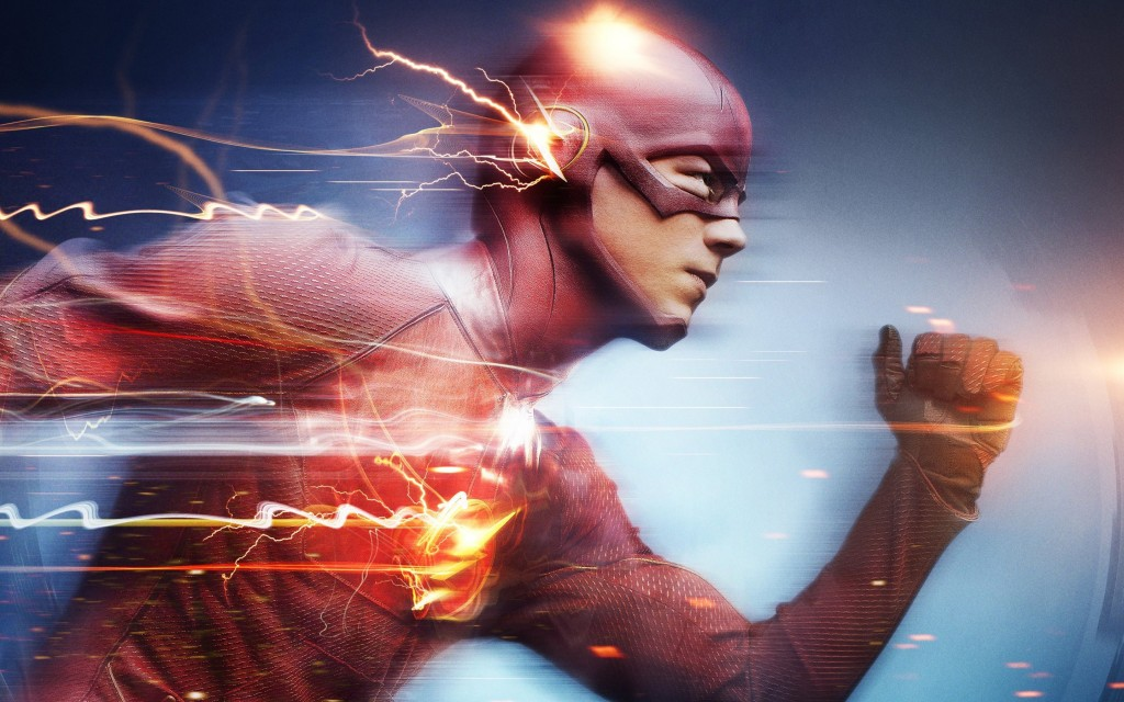 barry_allen_the_flash-wide