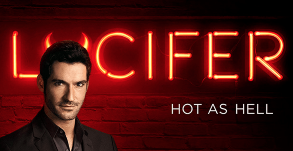 Lucifer_tv_series_9