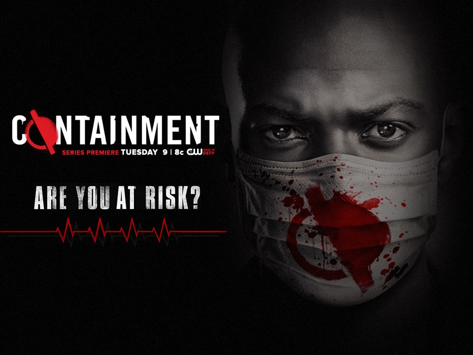 containment-title-card