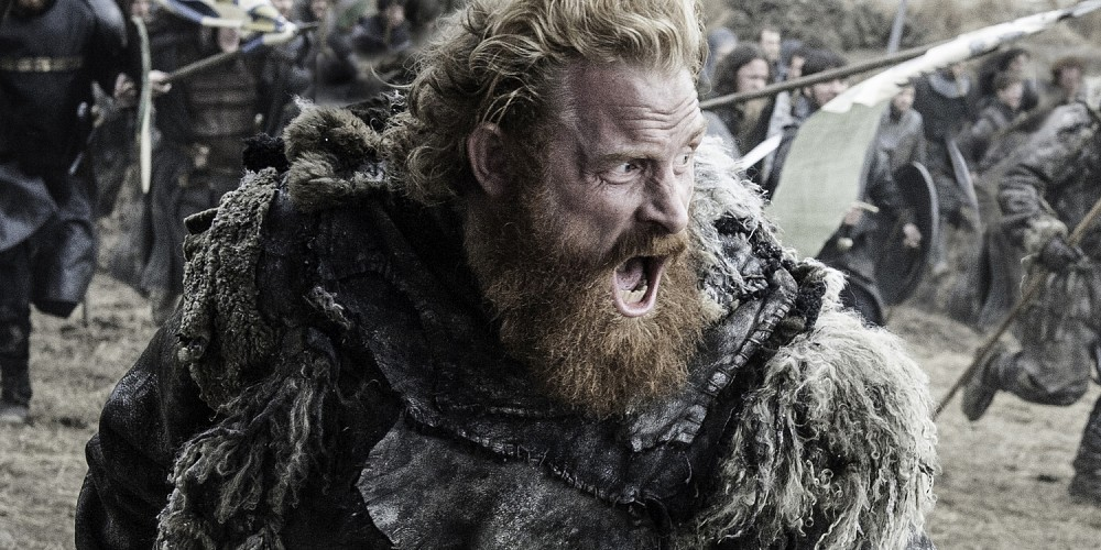 Kristofer-Hivju-as-Tormund-Giantsbane-in-Game-of-Thrones-Season-6-Episode-9