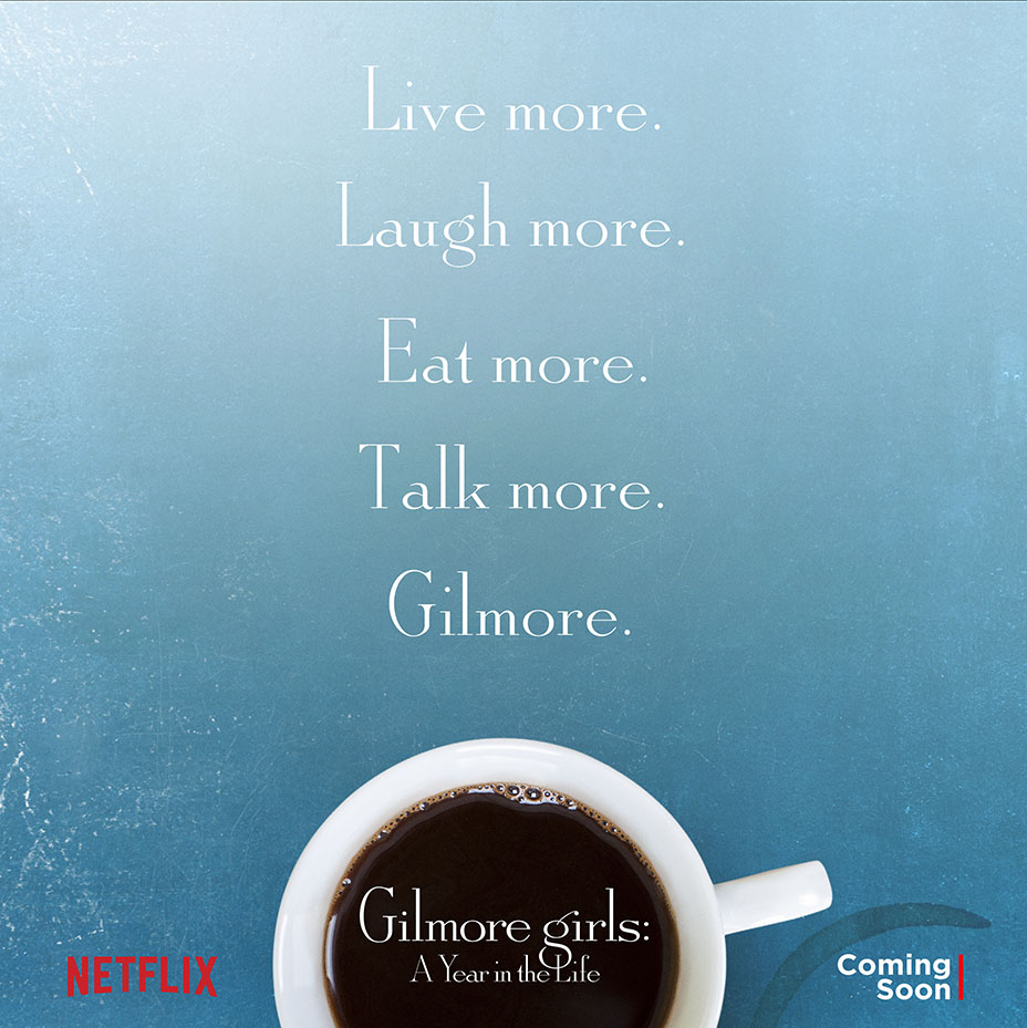 Gilmore_Girls_embed